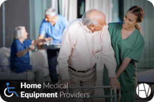 Home Medical Equipment Providers-2