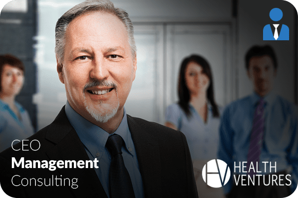 CEO Management Consulting