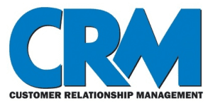 CRM_Magazine_Logo.png