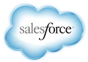 SalesforceLogo_2013.jpg
