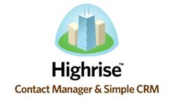 logo-highrise.png