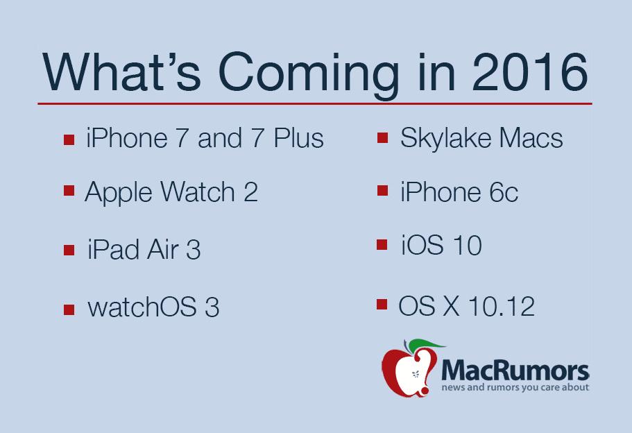 whatscoming2016