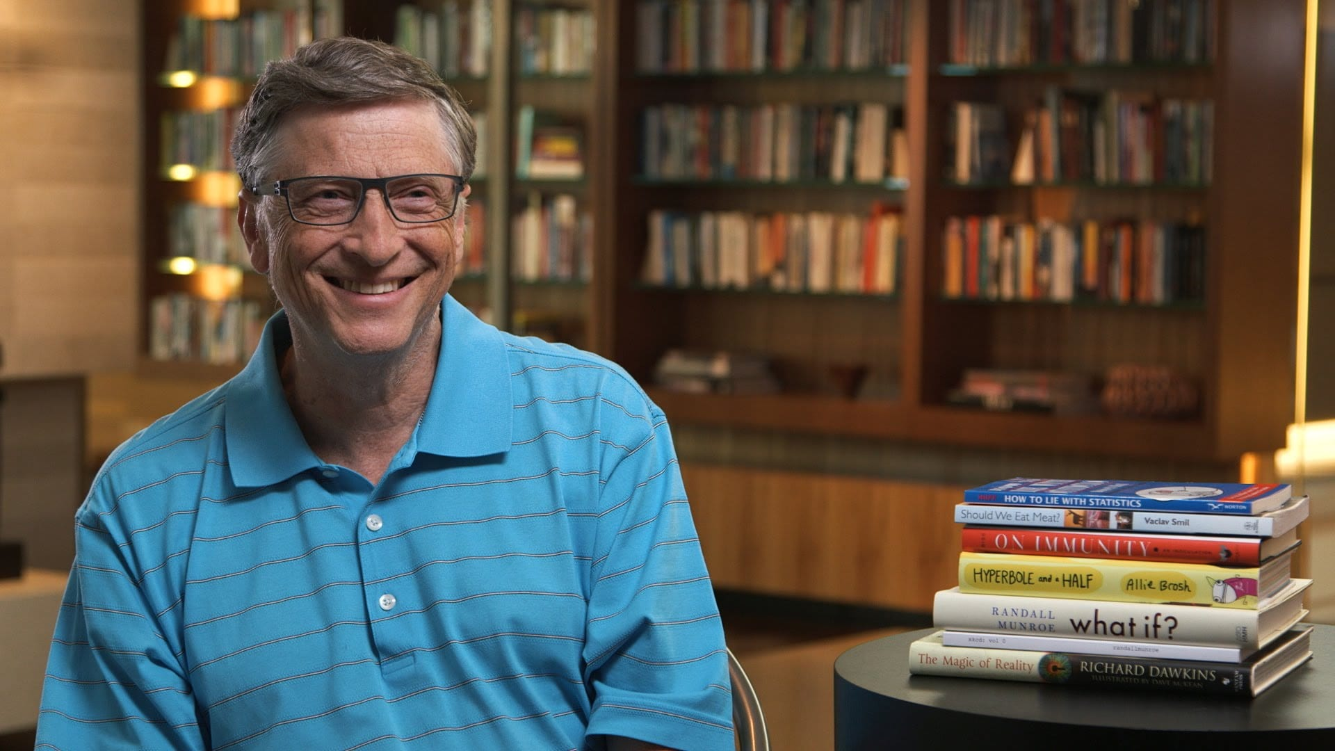 bill gates shared books to make you a better entrepreneur and a bill gates shared 9 books to make you a better entrepreneur and a better person