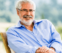 Why Some Startups Win – Steve Blank