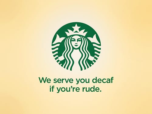 Honest Advertising Slogans (6)