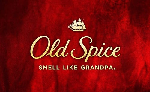 Honest Advertising Slogans (8)