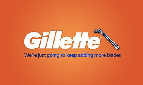 Honest Advertising Slogans (14)
