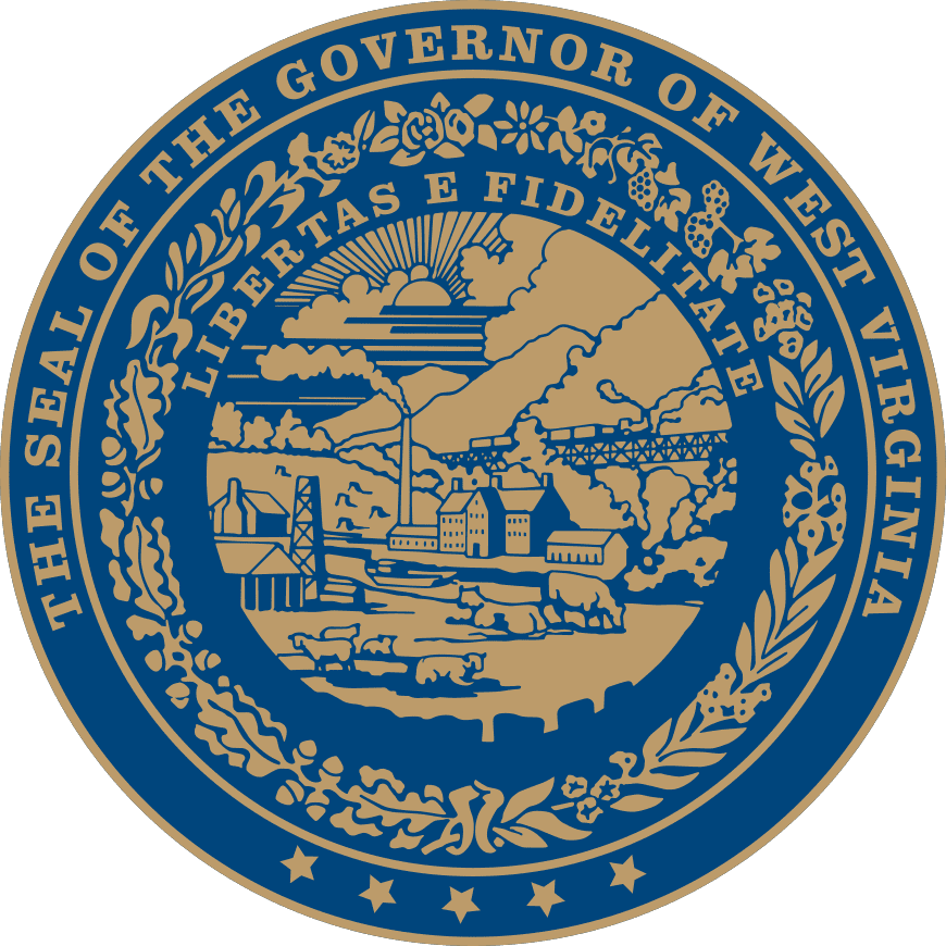 2018 West Virginia State of the State Address Full Transcript and
