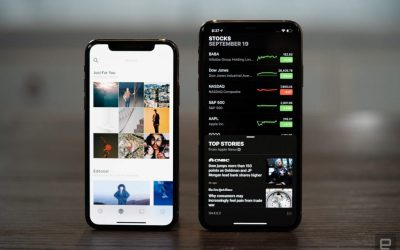 Apples iPhone installed base hits 900 million